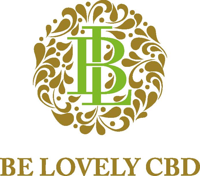 belovelycbd.cz